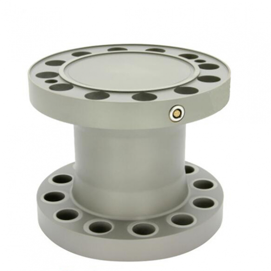 load cell 500t
