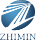 Anhui Zhimin Electrical Technology Co., Ltd.